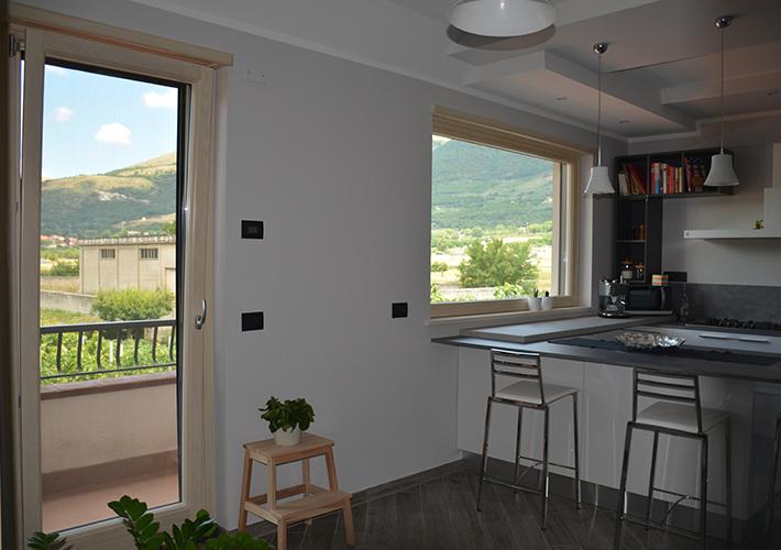 finestre-in-legno-1-pama-infissi