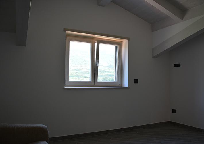 finestre-in-legno-2-pama-infissi