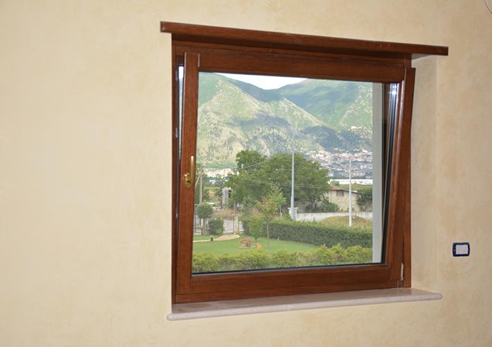 finestre-in-legno-3-pama-infissi