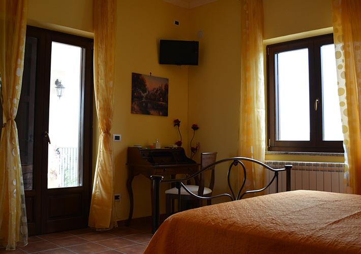 finestre-in-legno-4-pama-infissi
