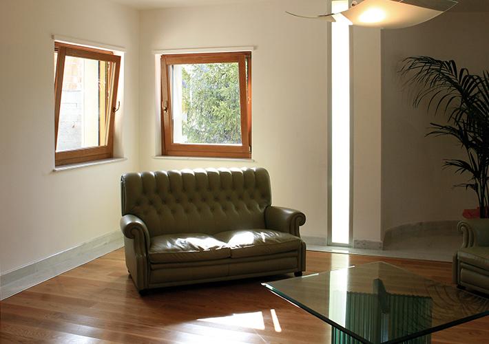 finestre-in-legno-5-pama-infissi