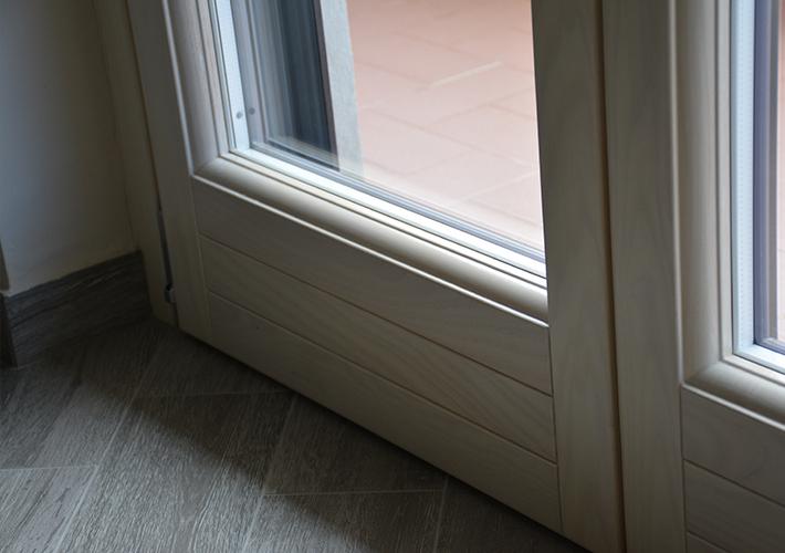 finestre-legno-alluminio-pama-infissi-1
