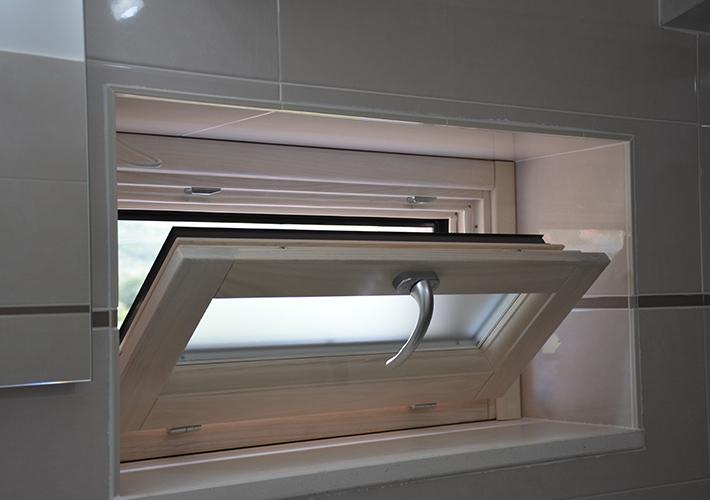 finestre-legno-alluminio-pama-infissi-2