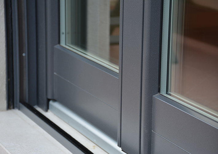finestre-legno-alluminio-pama-infissi-3