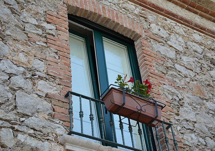 finestre-legno-alluminio-pama-infissi-4