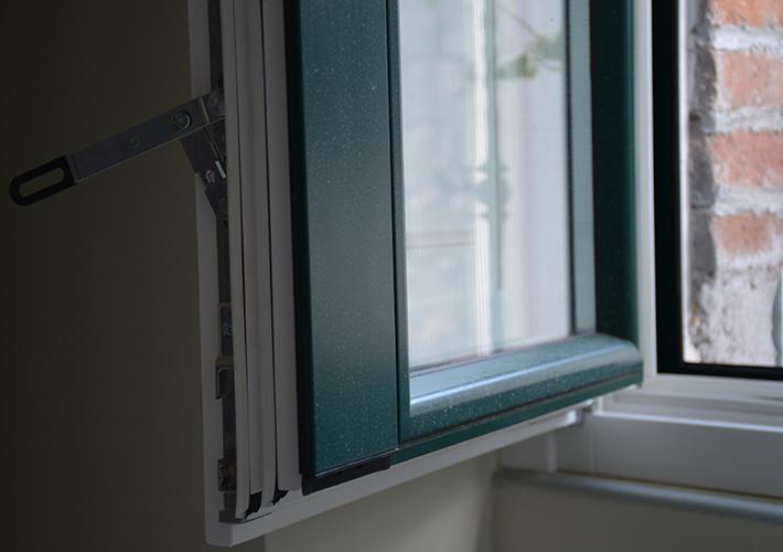finestre-legno-alluminio-pama-infissi-5