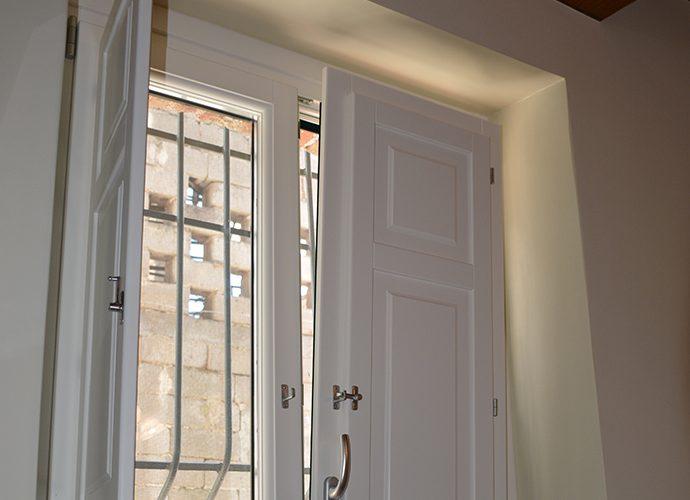PaMa: la sicurezza di casa comincia dalle finestre
